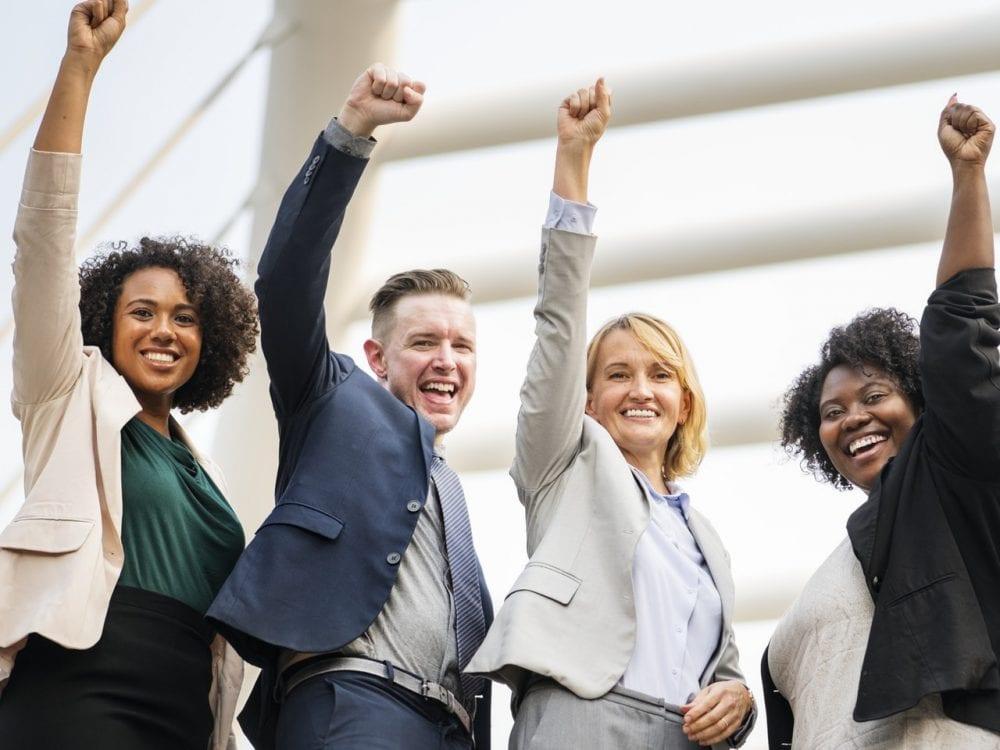 power pose sikrer dig den gode jobsamtale