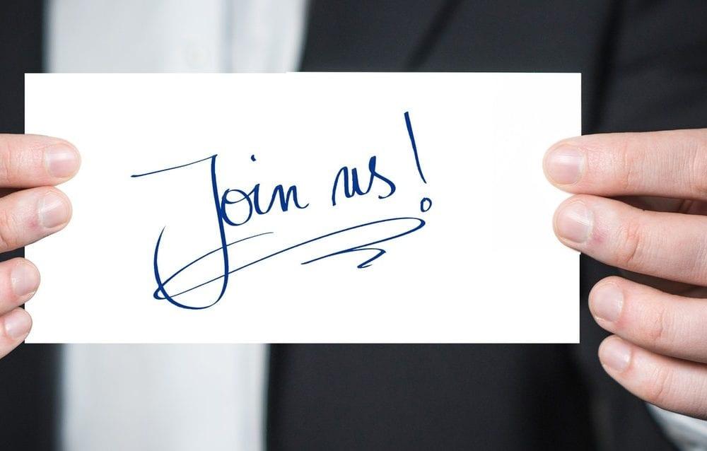 komplet liste af rekrutteringsbureau